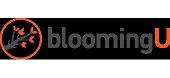 BloomingU
